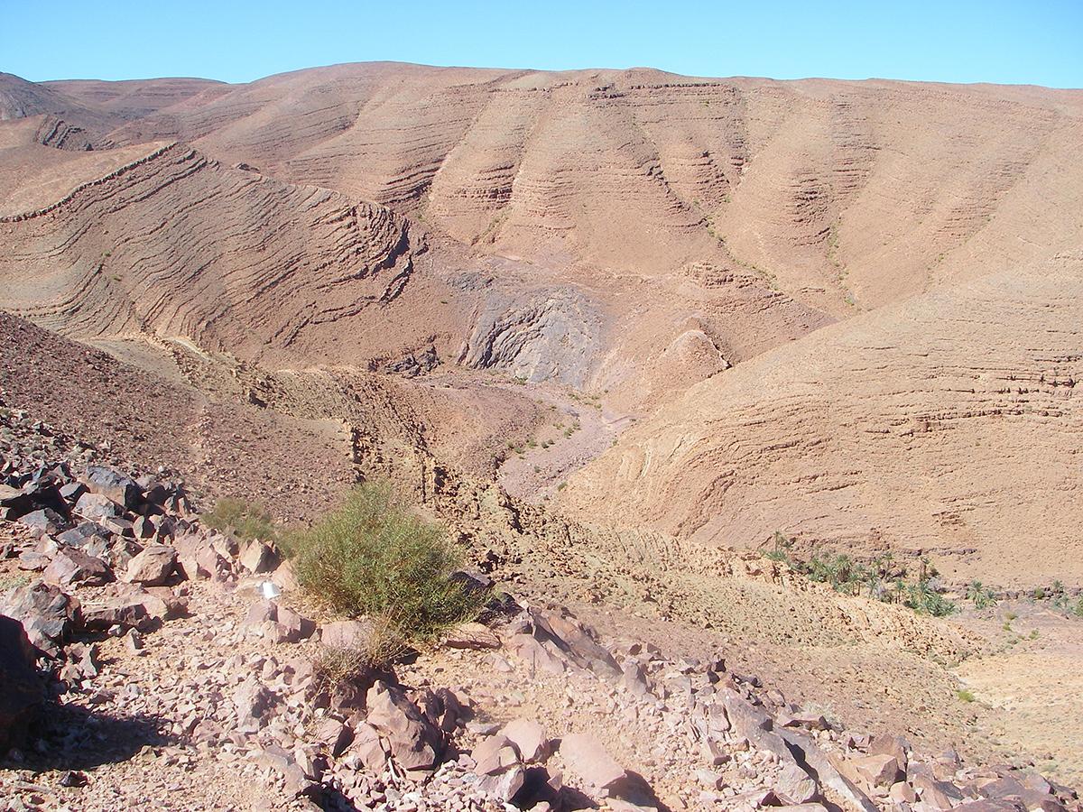 04-voyage-d-affaires-marrakech-maroc