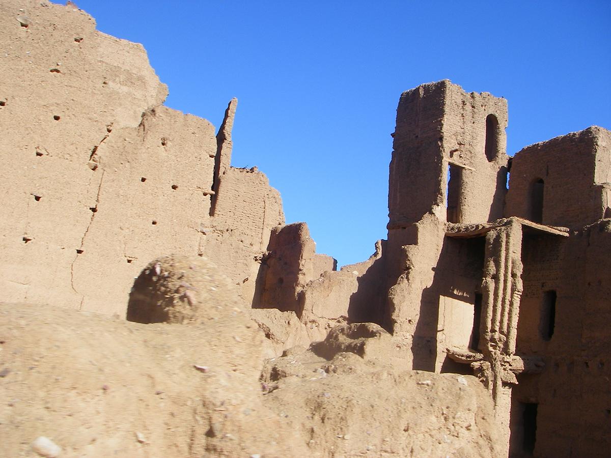 07-organisation-voyage-seminaire-marrakech