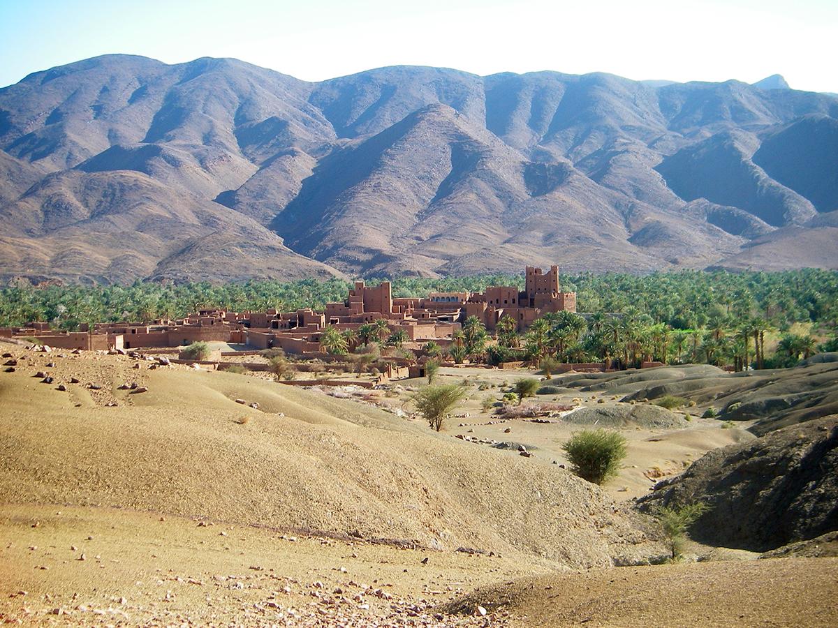 08-organisateur-seminaire-marrakech-la-rouge
