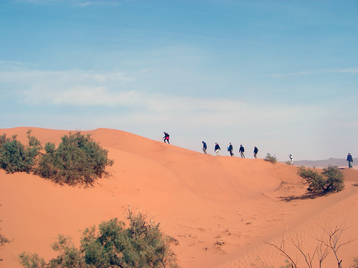 10-team-building-maroc