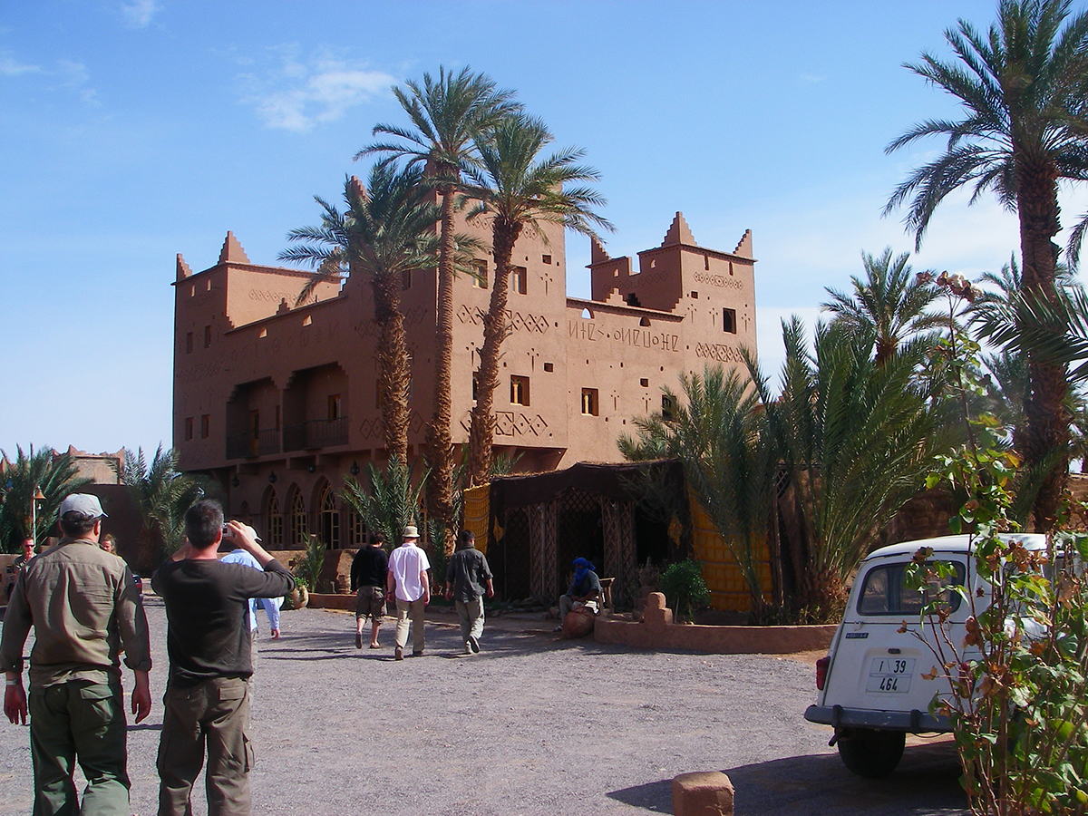 11-organisateur-voyage-incentive-seminaire-maroc