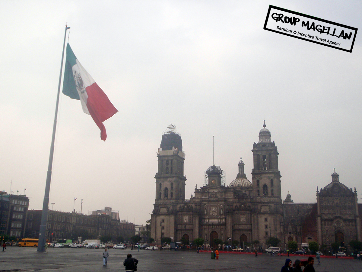 01-voyage-incentive-mexique