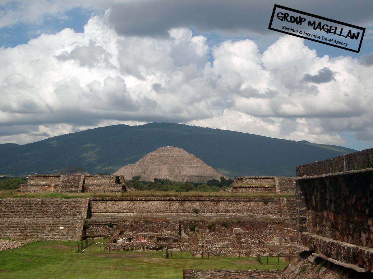 07-organisation-voyage-incentive-mexique