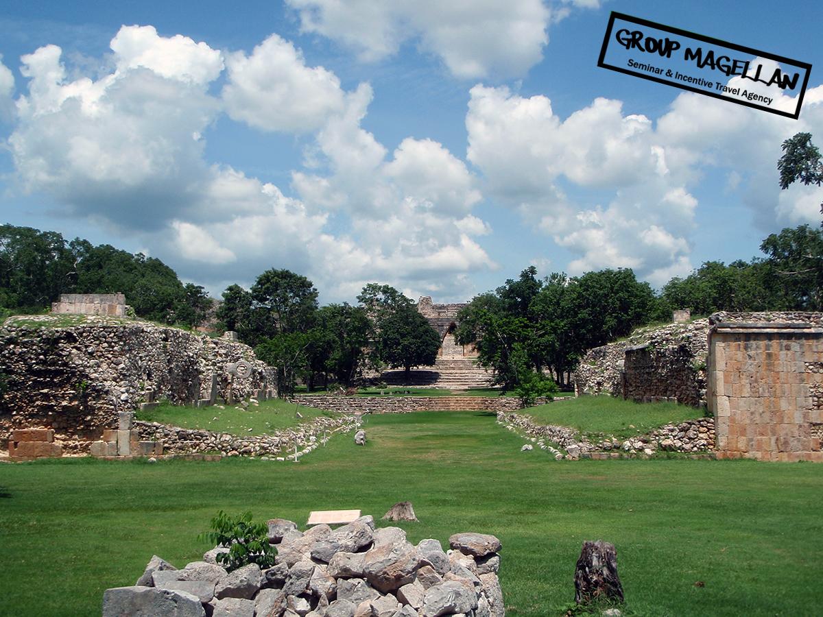04-organisateur-voyage-seminaire-mexique