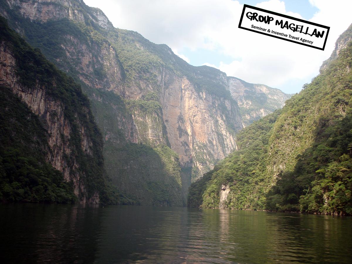 12-voyage-professionnel-mexique