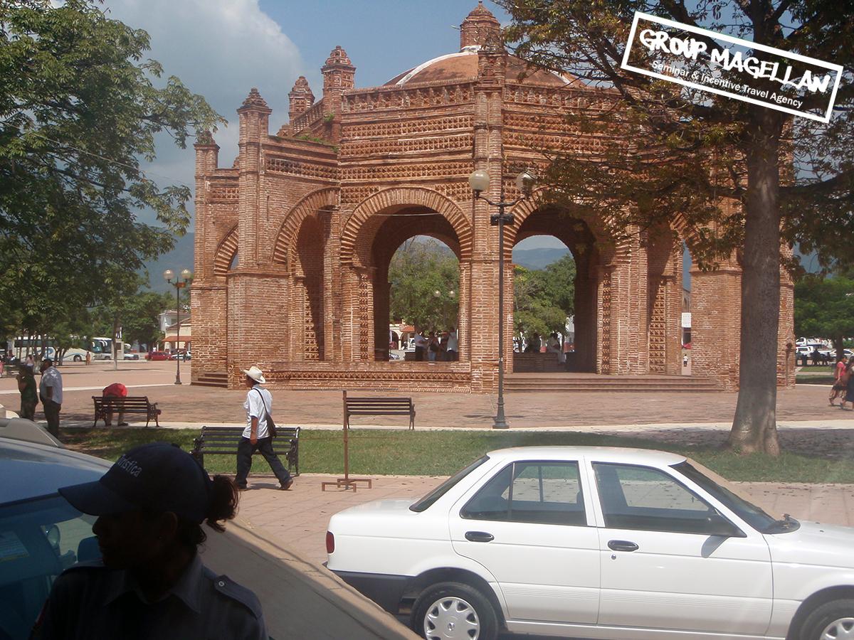 14-tourisme-d-affaires-mexique