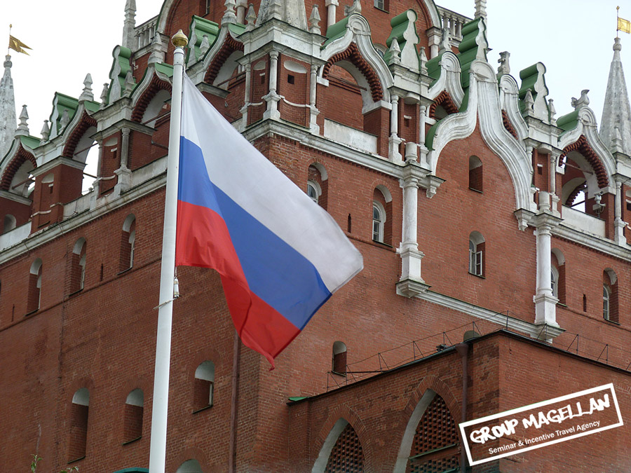 07-organisation-voyage-incentive-moscou