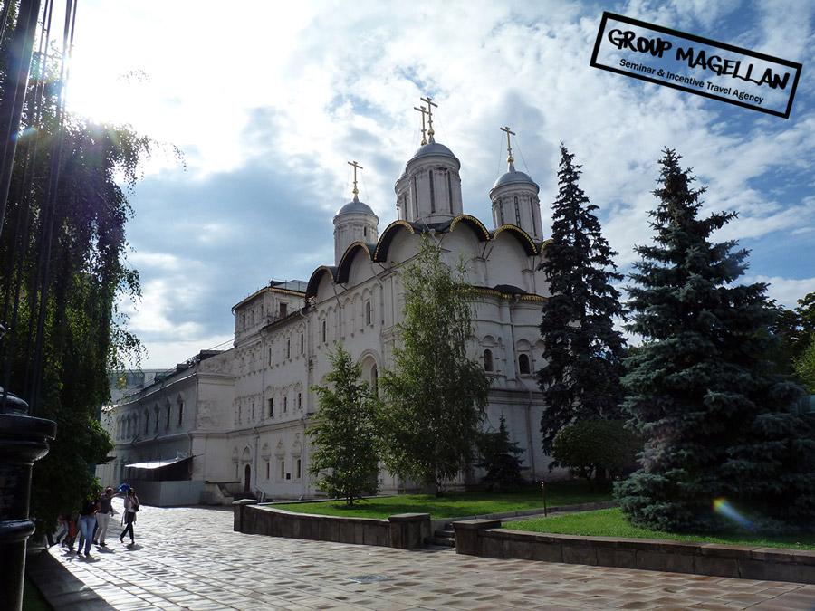 15-voyage-incentive-seminaire-moscou