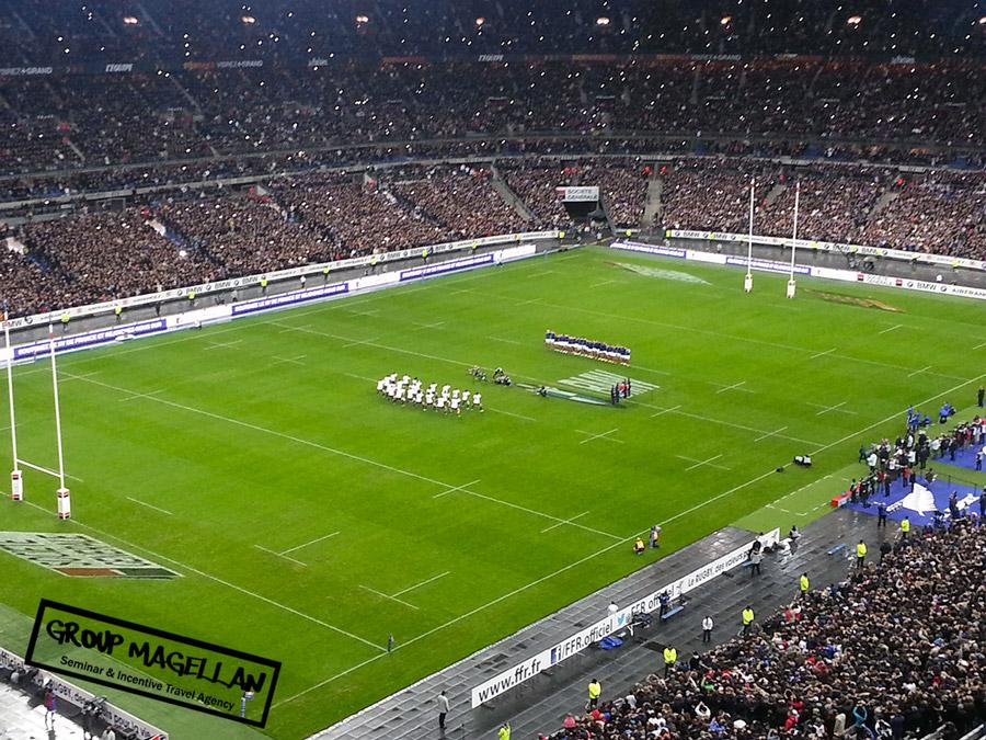 17-team-building-paris