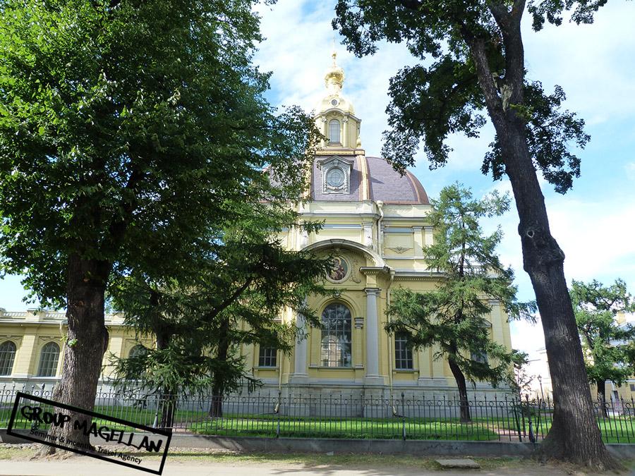14-tourisme-d-affaires-saint-petersbourg