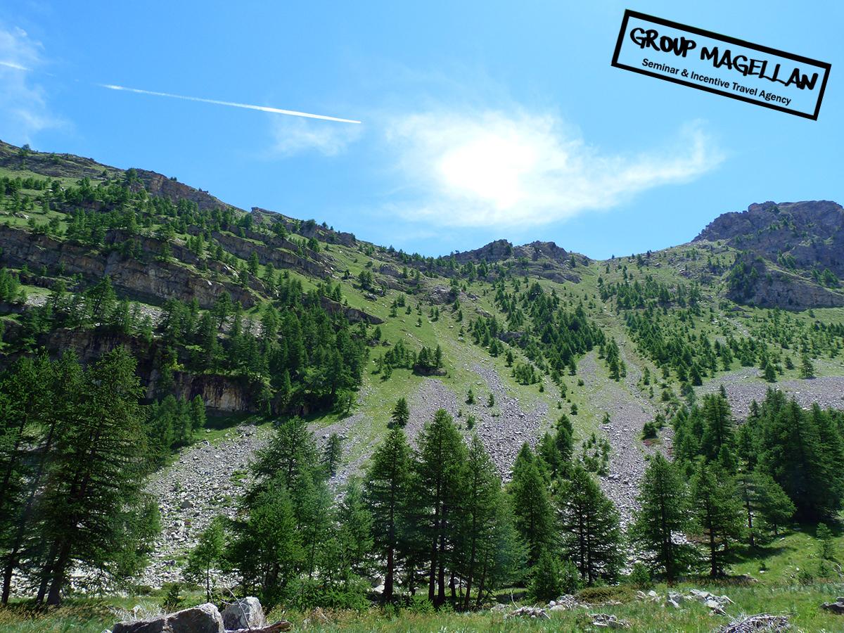 14-tourisme-d-affaires-vallee-de-l-ubaye