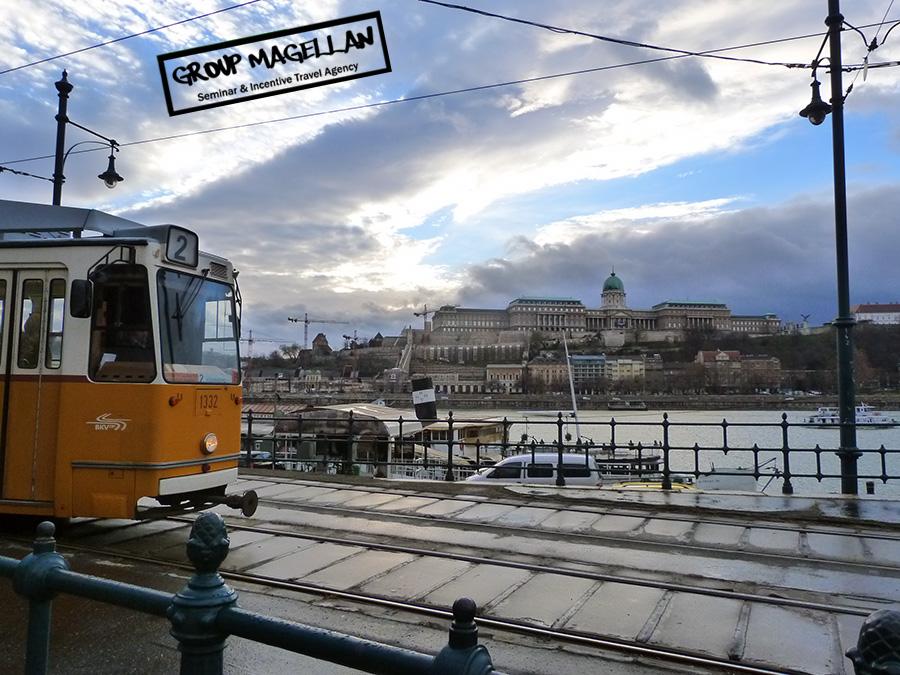 05-voyage-d-entreprise-budapest