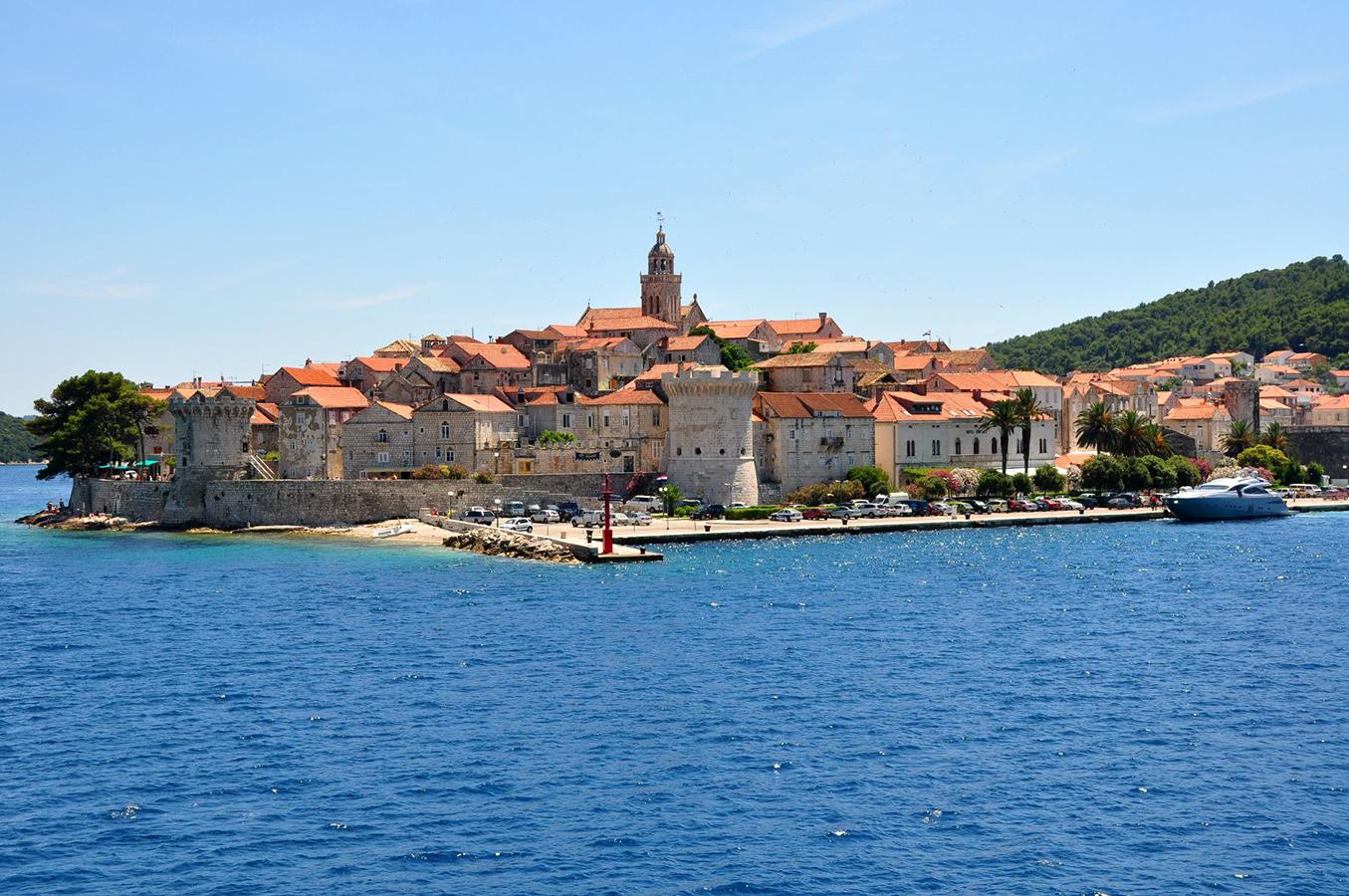 02-organisateur-voyage-incentive-croatie-dubrovnik