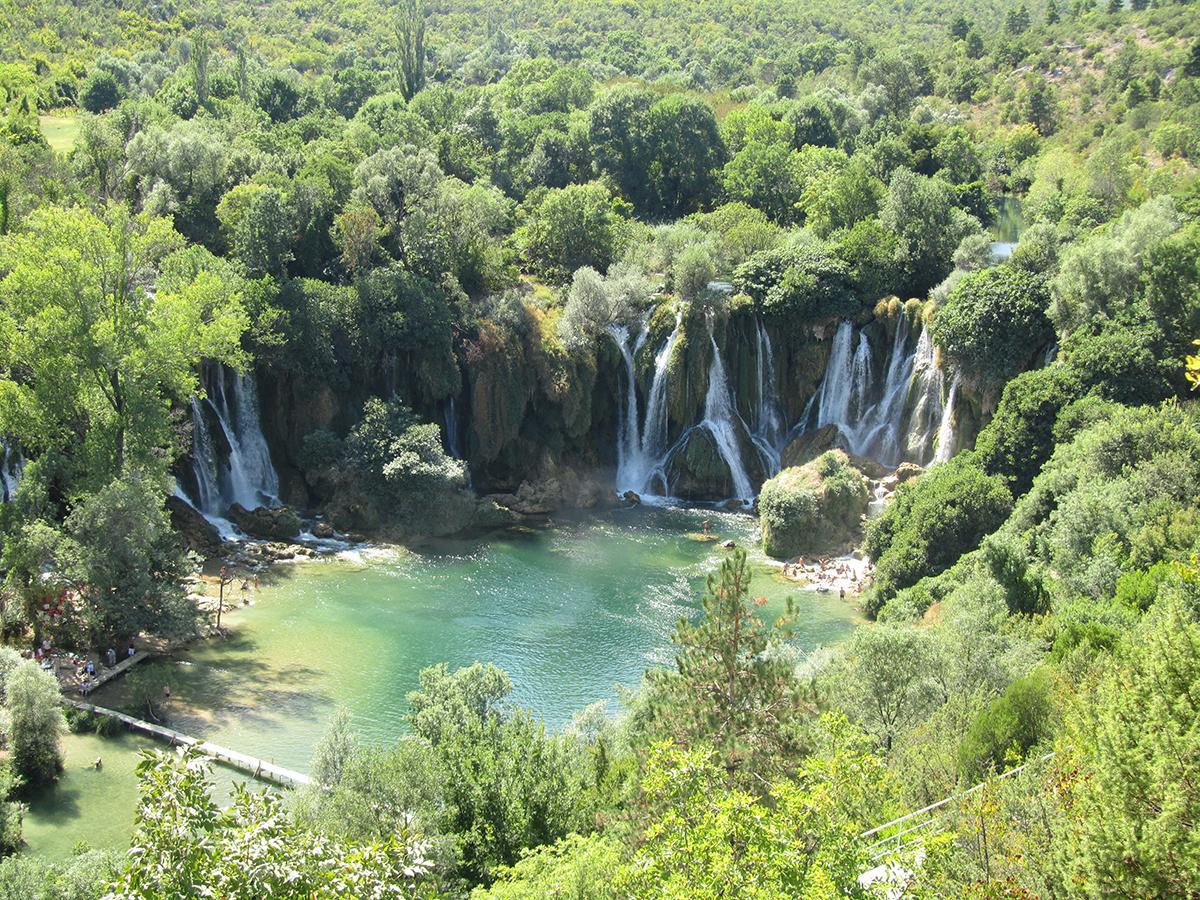 09-agence-tourisme-d-affaires-croatie