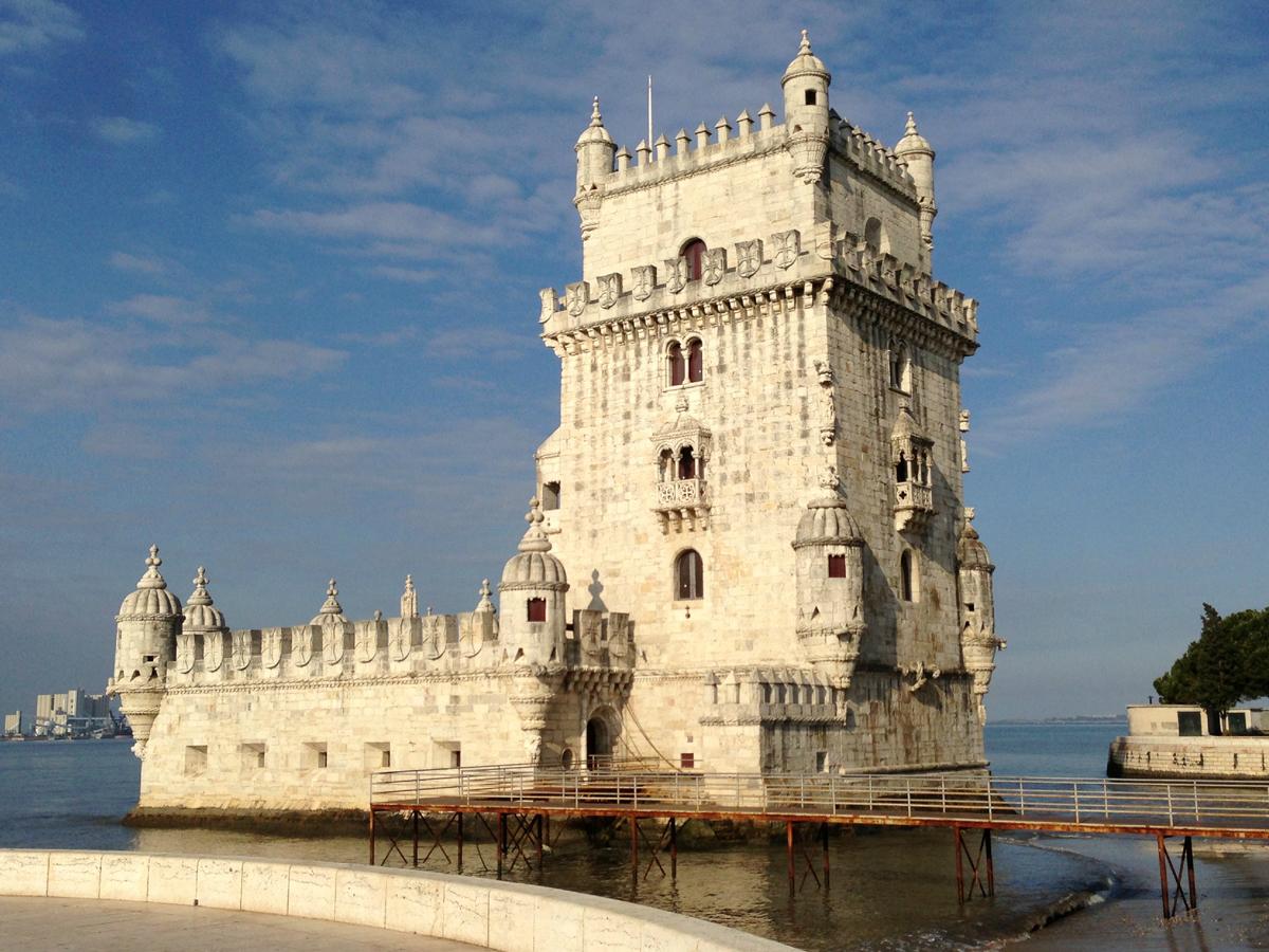 03-seminaire-lisbonne-portugal