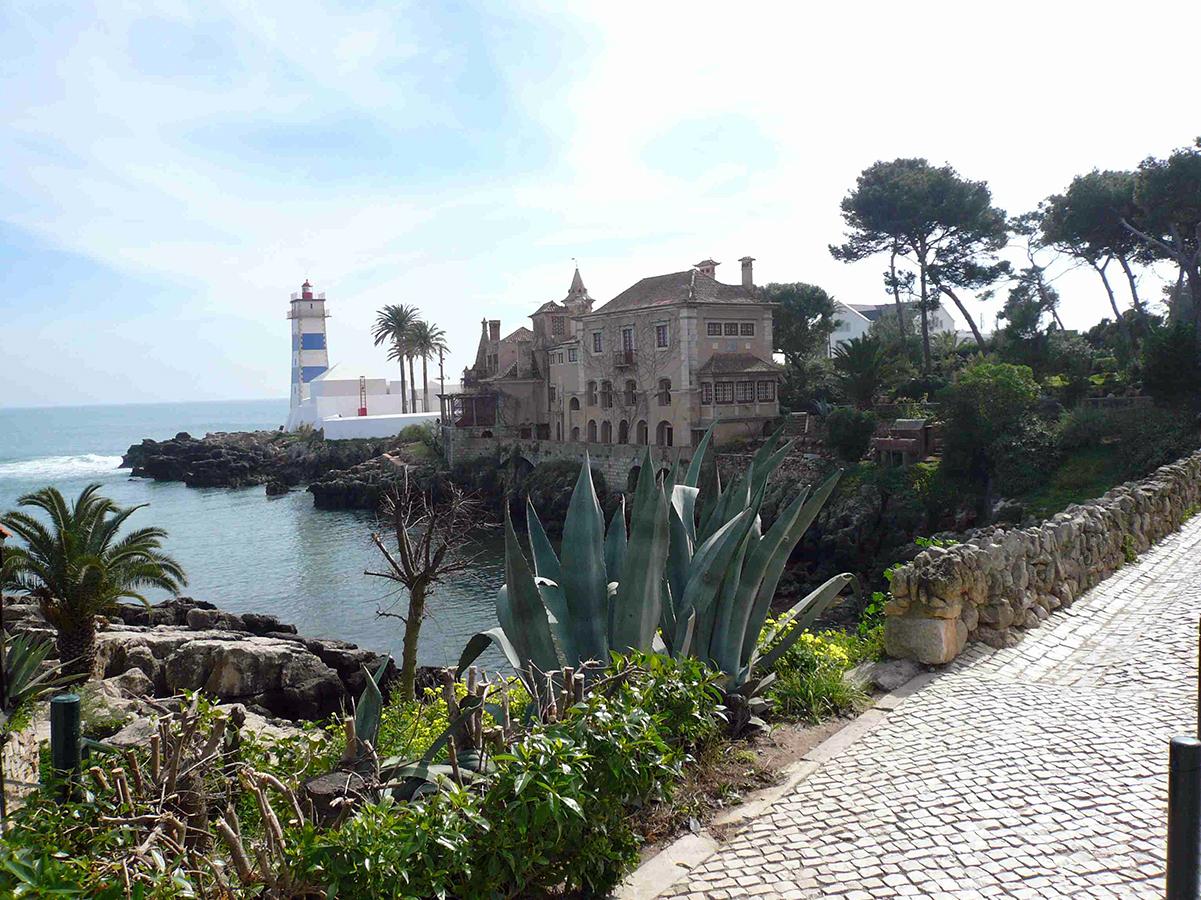 11-team-building-lisbonne-portugal