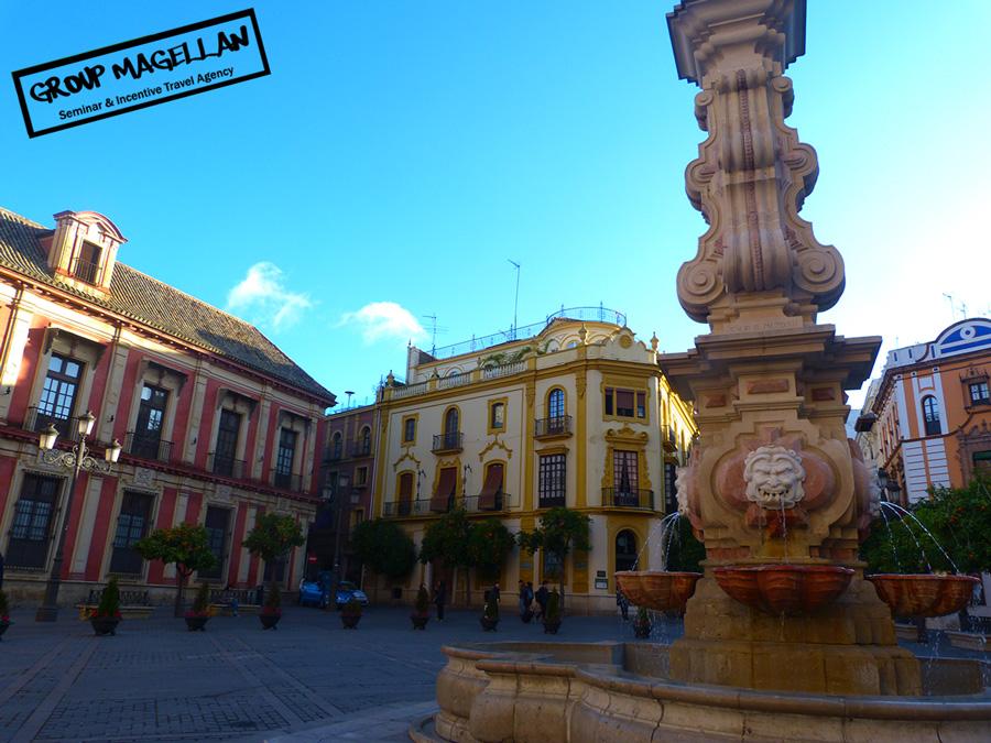 12-tourisme-d-affaires-seville