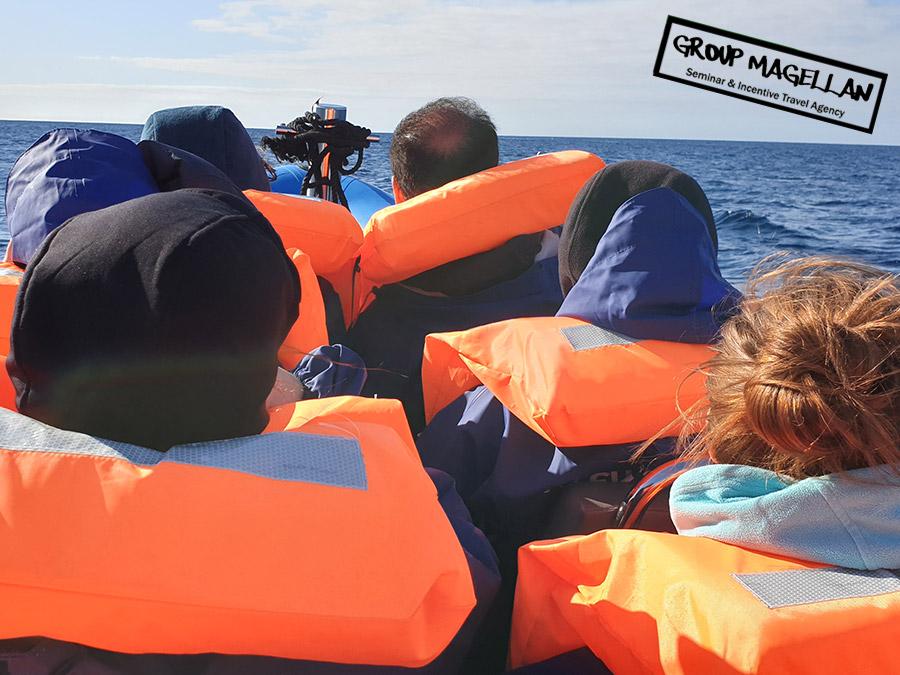 08-voyage-incentive-acores