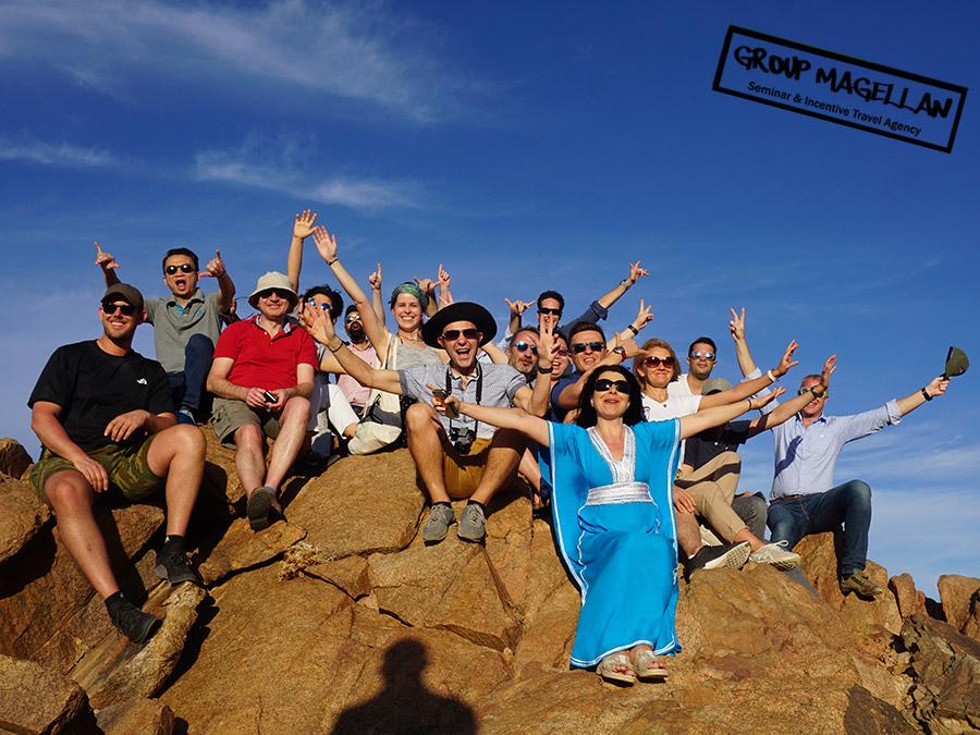 05-voyage-incentive-namibie