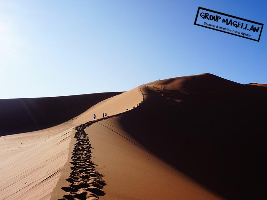 16-voyage-incentive-namibie