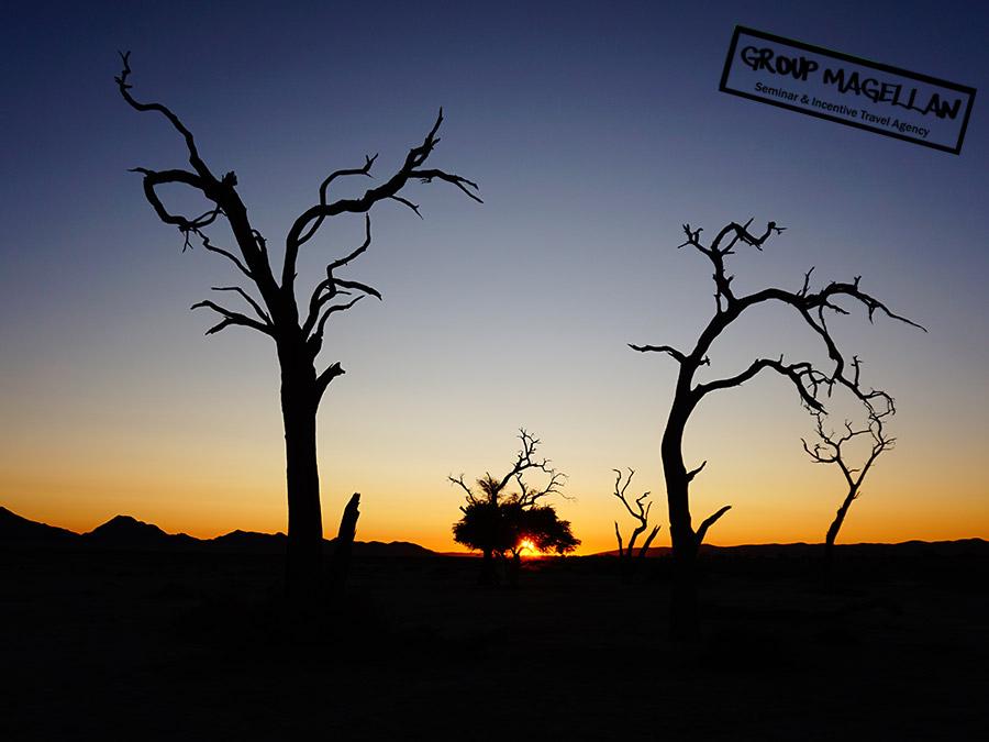 20-voyage-incentive-namibie