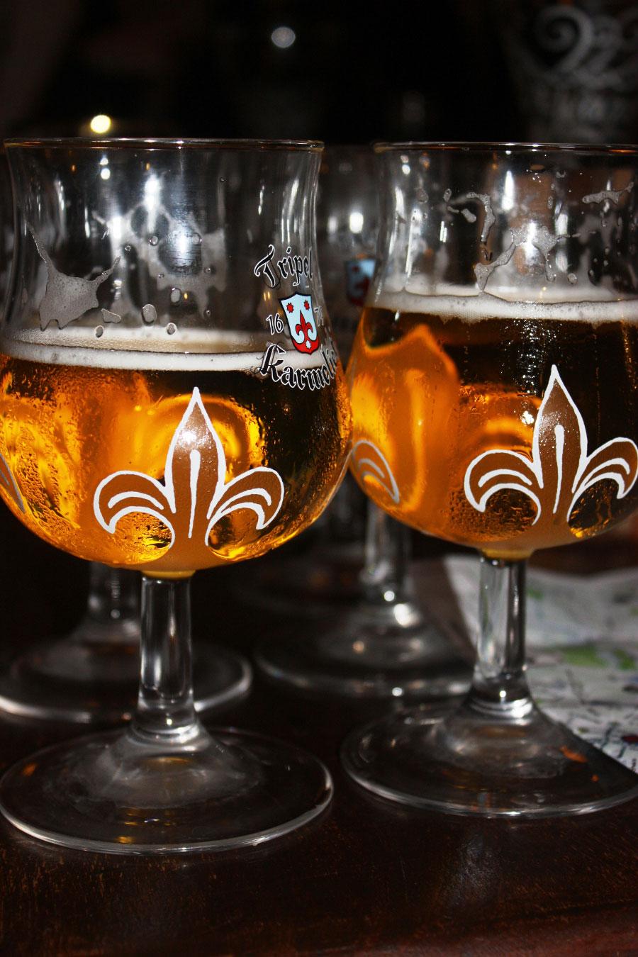 bruxelles-et-sa-biere