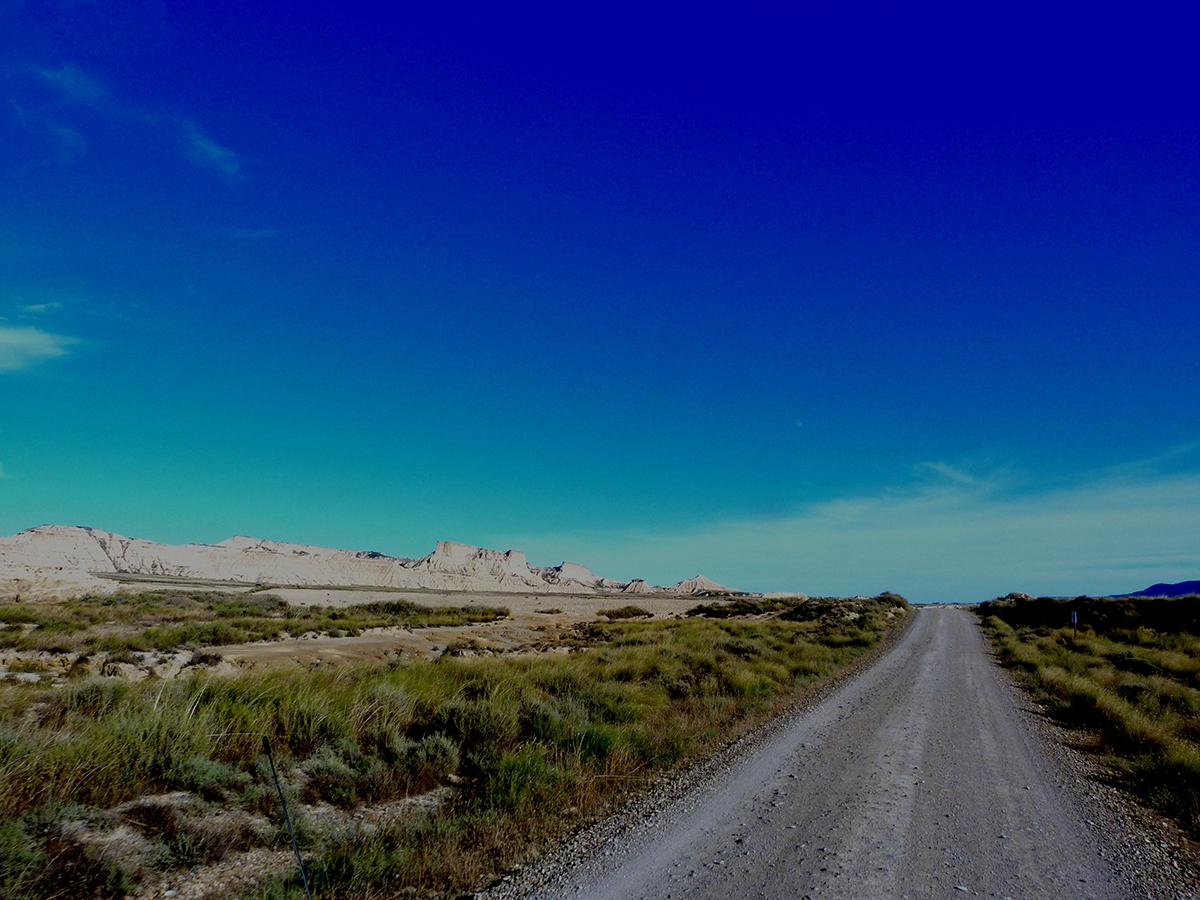 17-visite-desert-bardenas