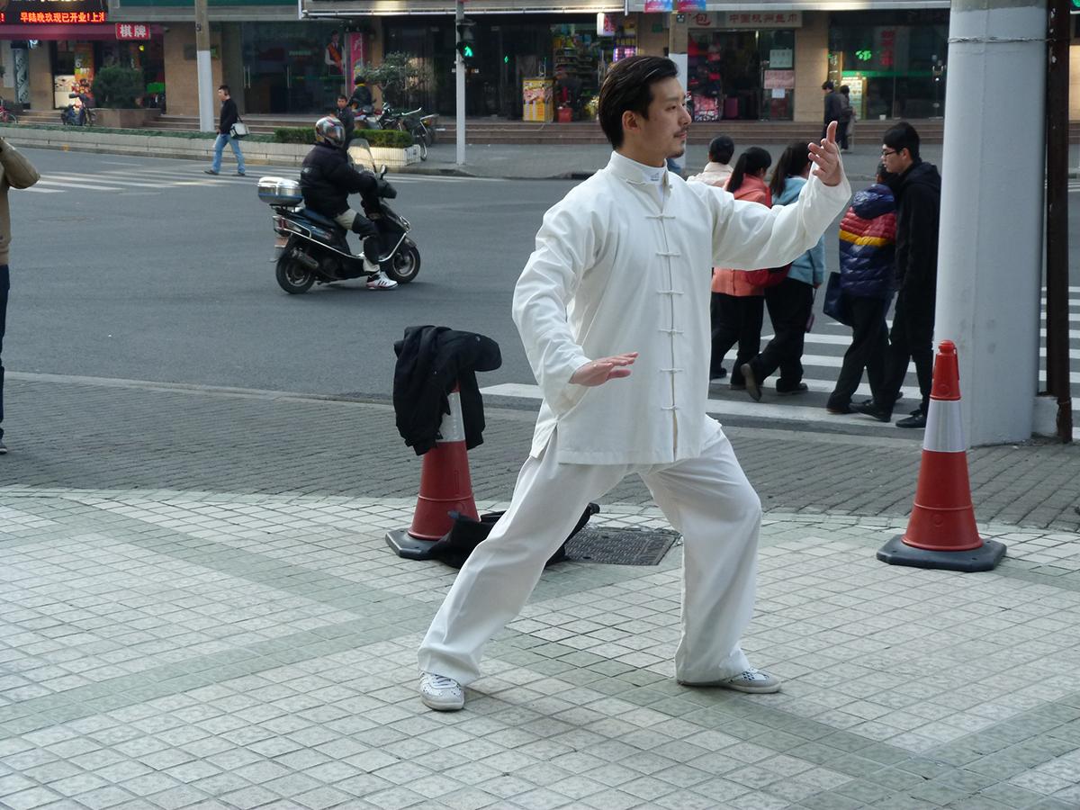 incentive-seminaire-shanghai