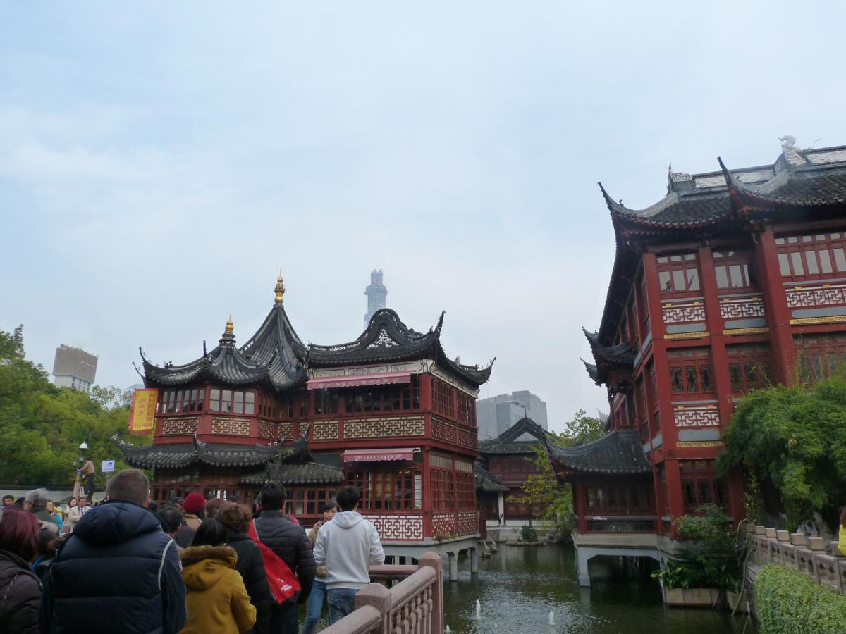 visite-shanghai