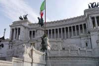 séminaire à rome