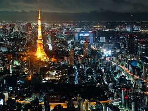 Séminaire & incentive à Tokyo