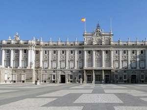 Séminaire & incentive à Madrid
