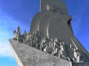 Voyage incentive à Lisbonne