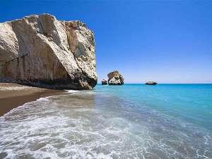 Voyage incentive à Chypre
