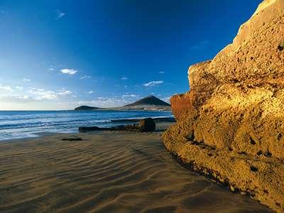 Voyage incentive aux Îles Canaries