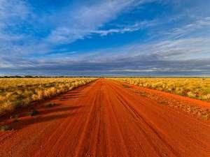 Voyage incentive dans le Queensland