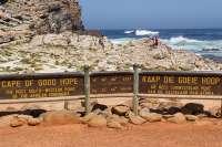 Voyage incentive en Afrique du Sud